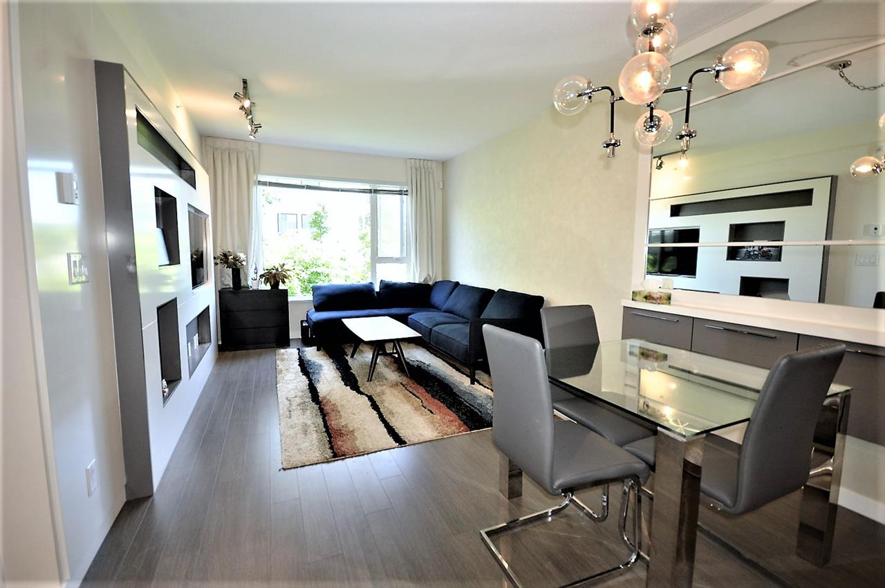 103 9168 SLOPES MEWS - Simon Fraser Univer. Apartment/Condo for sale, 2 Bedrooms (R2470865) - #5