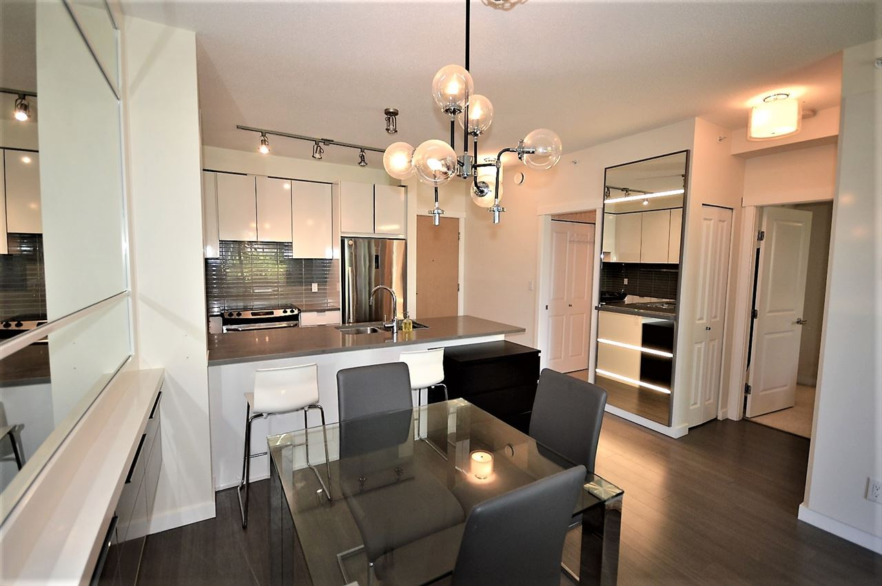 103 9168 SLOPES MEWS - Simon Fraser Univer. Apartment/Condo for sale, 2 Bedrooms (R2470865) - #6