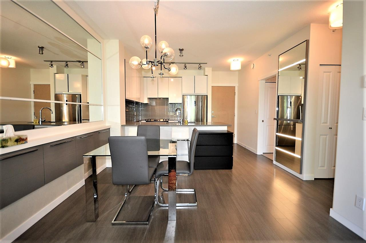 103 9168 SLOPES MEWS - Simon Fraser Univer. Apartment/Condo for sale, 2 Bedrooms (R2470865) - #7