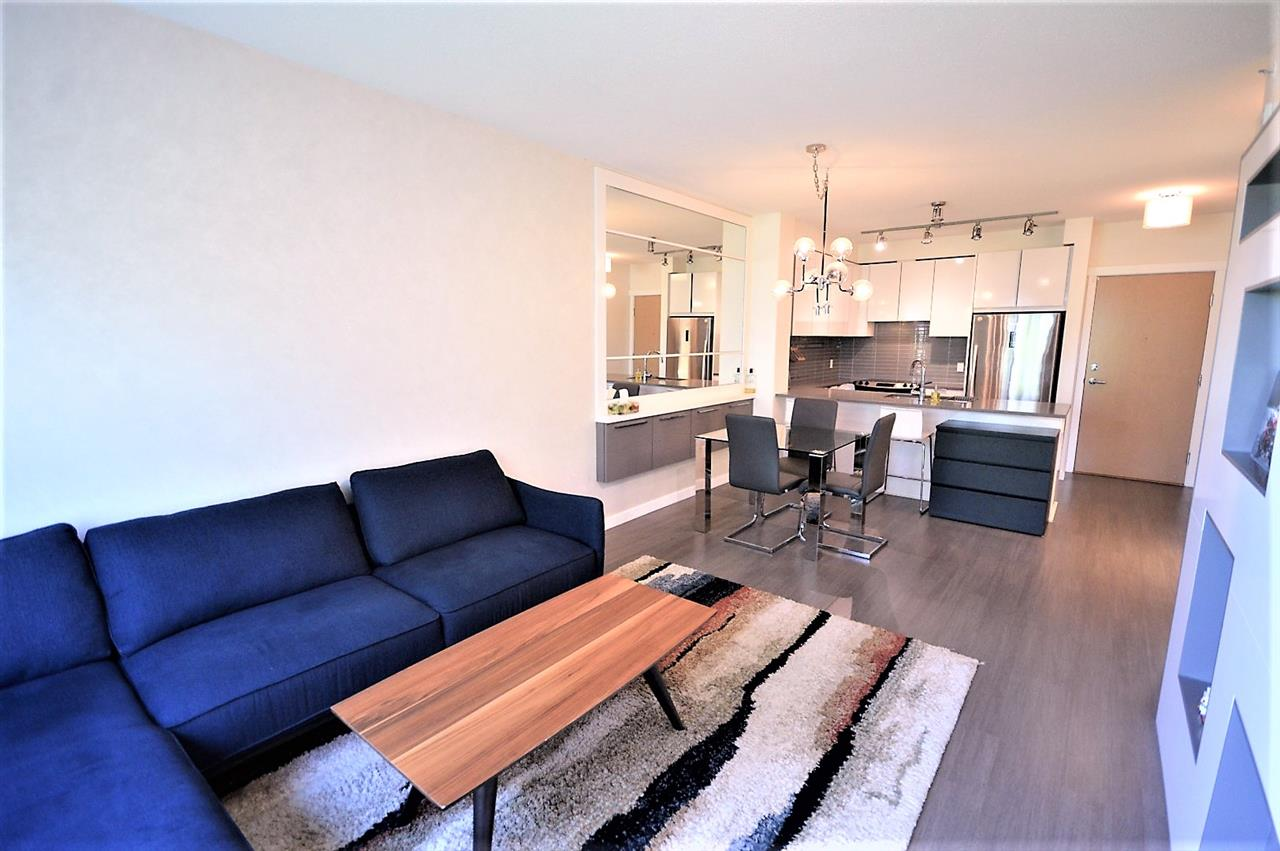 103 9168 SLOPES MEWS - Simon Fraser Univer. Apartment/Condo for sale, 2 Bedrooms (R2470865) - #8