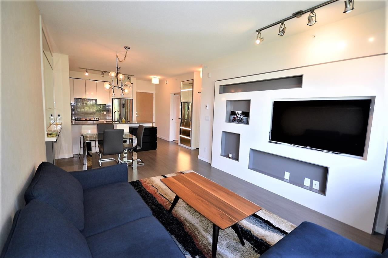 103 9168 SLOPES MEWS - Simon Fraser Univer. Apartment/Condo for sale, 2 Bedrooms (R2470865) - #9