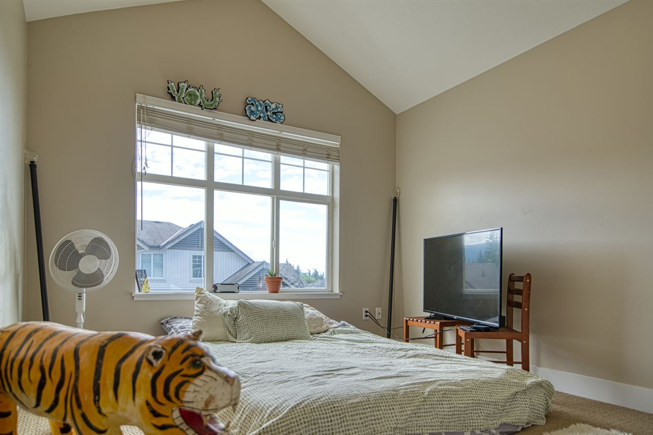 6 6233 TYLER ROAD - Sechelt District Townhouse for sale, 3 Bedrooms (R2470875) - #11