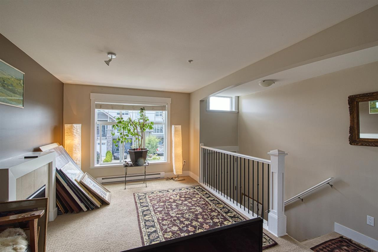 6 6233 TYLER ROAD - Sechelt District Townhouse for sale, 3 Bedrooms (R2470875) - #9