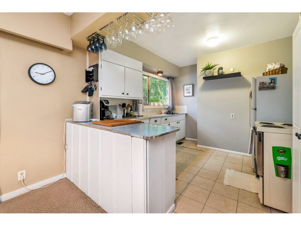 3390 LANCASTER STREET - Woodland Acres PQ House/Single Family for sale, 3 Bedrooms (R2470877) - #10