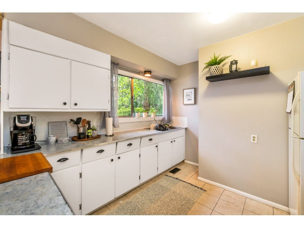 3390 LANCASTER STREET - Woodland Acres PQ House/Single Family for sale, 3 Bedrooms (R2470877) - #13