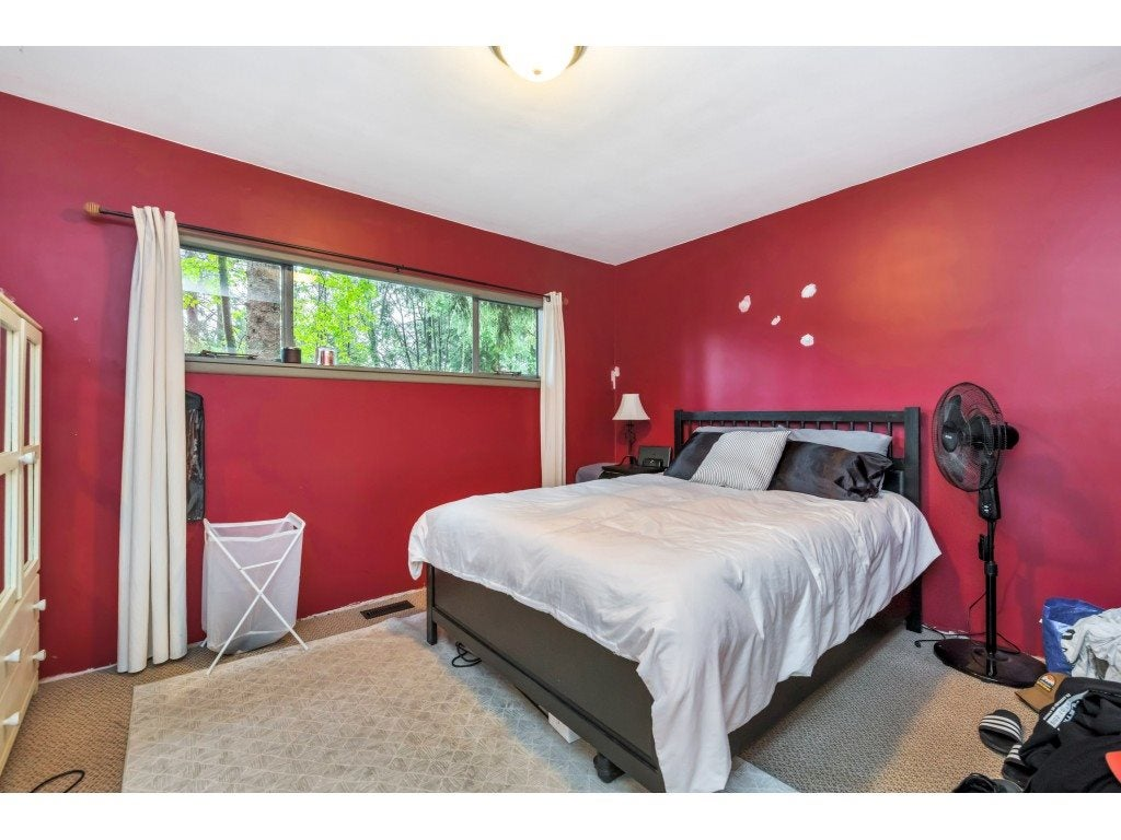 3390 LANCASTER STREET - Woodland Acres PQ House/Single Family for sale, 3 Bedrooms (R2470877) - #15