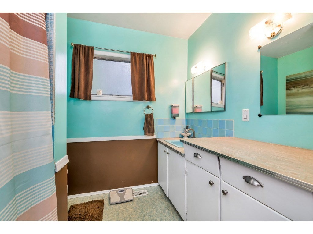 3390 LANCASTER STREET - Woodland Acres PQ House/Single Family for sale, 3 Bedrooms (R2470877) - #19