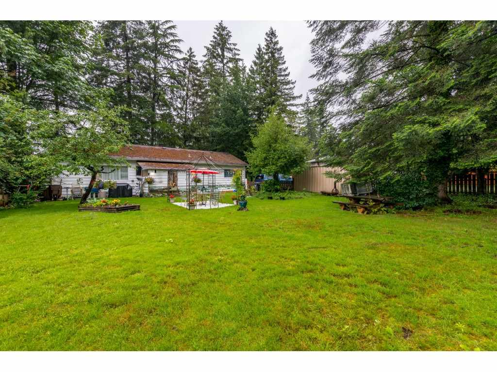 3390 LANCASTER STREET - Woodland Acres PQ House/Single Family for sale, 3 Bedrooms (R2470877) - #26