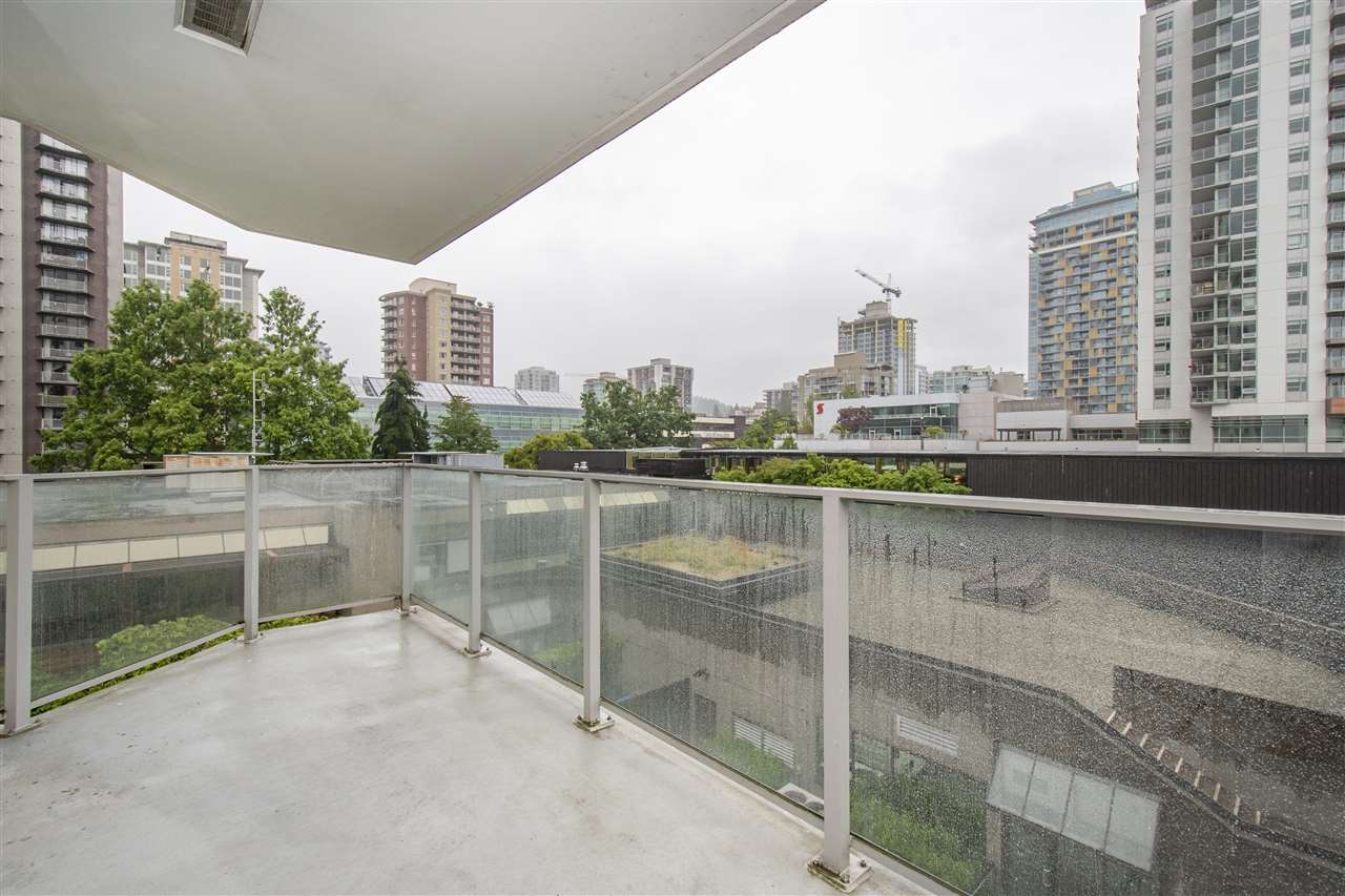 502 158 W 13TH STREET - Central Lonsdale Apartment/Condo for sale, 2 Bedrooms (R2470929) - #20