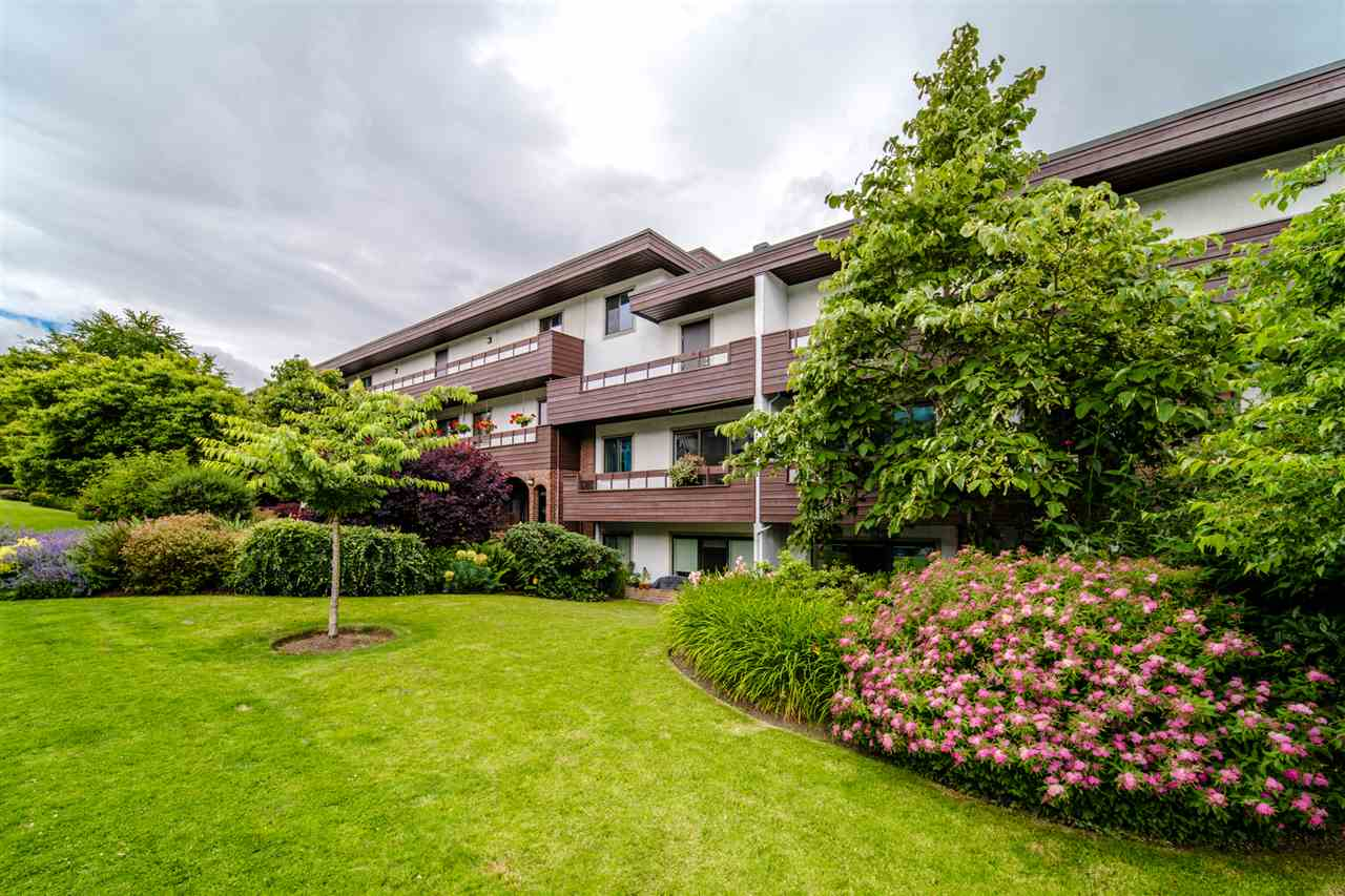 201 2025 W 2ND AVENUE - Kitsilano Apartment/Condo for sale, 1 Bedroom (R2470934) - #37