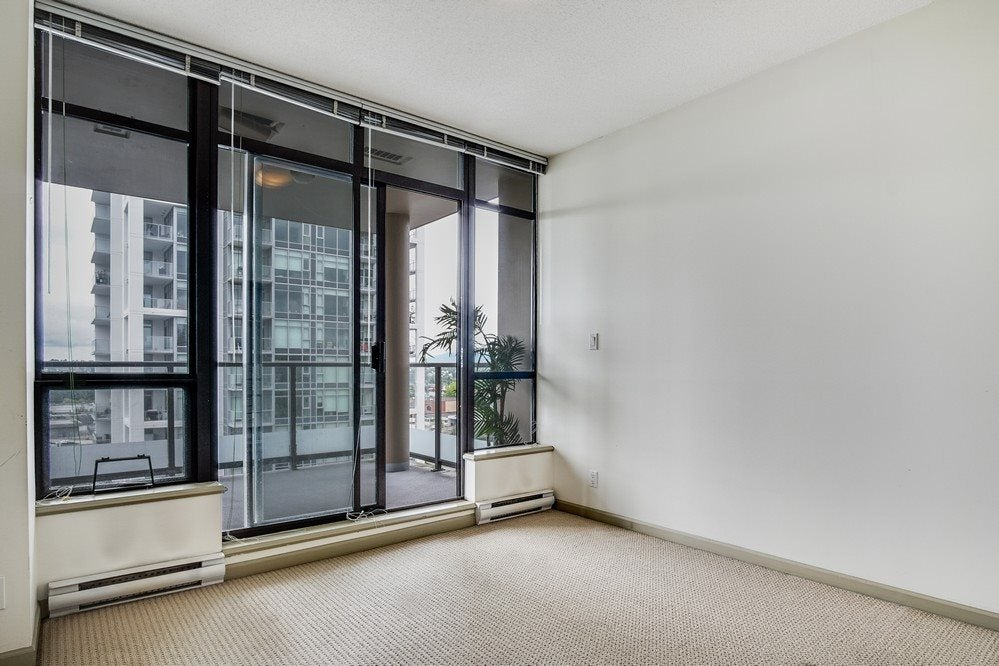 1101 4132 HALIFAX STREET - Brentwood Park Apartment/Condo for sale, 1 Bedroom (R2470986) - #10