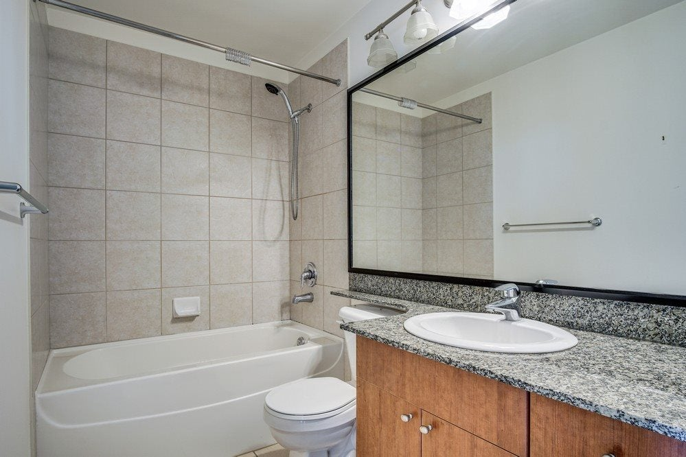1101 4132 HALIFAX STREET - Brentwood Park Apartment/Condo for sale, 1 Bedroom (R2470986) - #13