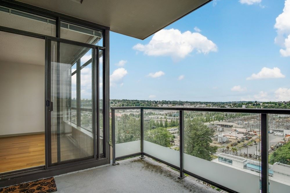 1101 4132 HALIFAX STREET - Brentwood Park Apartment/Condo for sale, 1 Bedroom (R2470986) - #5