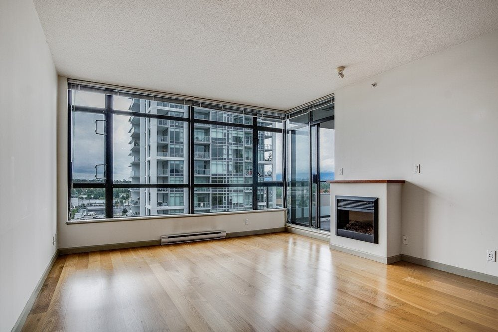 1101 4132 HALIFAX STREET - Brentwood Park Apartment/Condo for sale, 1 Bedroom (R2470986) - #6