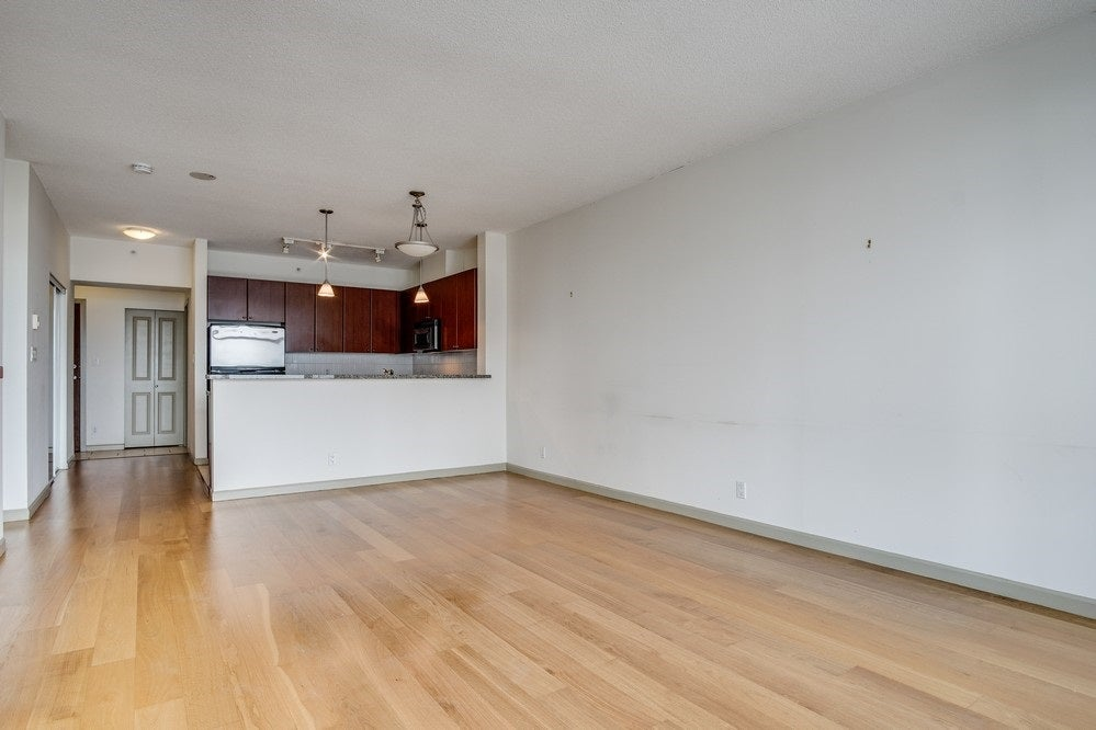 1101 4132 HALIFAX STREET - Brentwood Park Apartment/Condo for sale, 1 Bedroom (R2470986) - #8