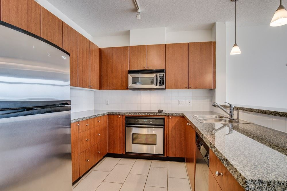 1101 4132 HALIFAX STREET - Brentwood Park Apartment/Condo for sale, 1 Bedroom (R2470986) - #9