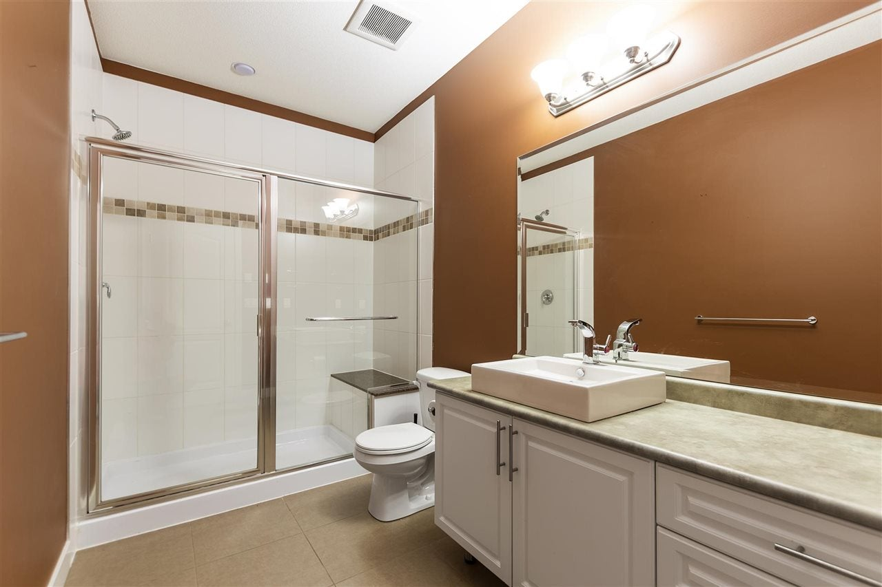 413 2627 SHAUGHNESSY STREET - Central Pt Coquitlam Apartment/Condo for sale, 1 Bedroom (R2471007) - #11