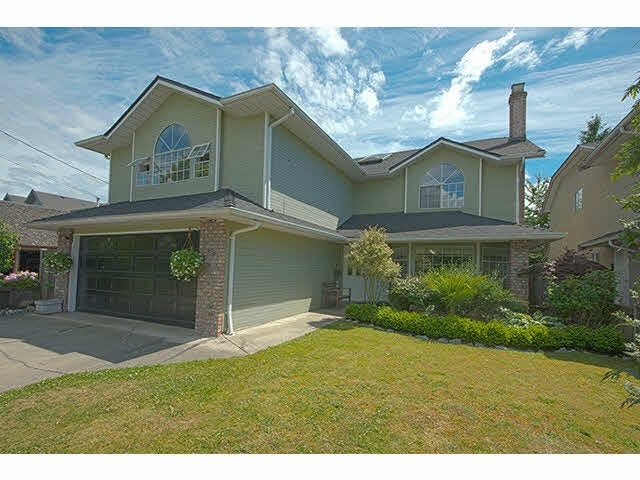5100 MONCTON STREET - Steveston South House/Single Family for sale, 6 Bedrooms (R2471016) - #18