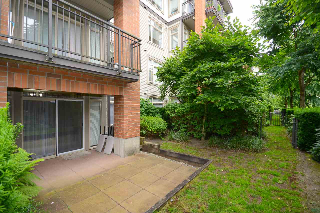 111 2250 WESBROOK MALL - University VW Apartment/Condo for sale, 1 Bedroom (R2471020) - #10