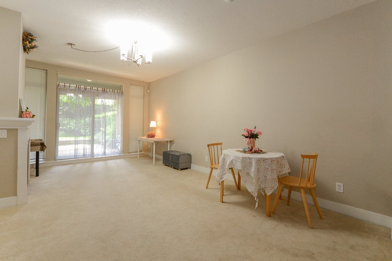 111 2250 WESBROOK MALL - University VW Apartment/Condo for sale, 1 Bedroom (R2471020) - #12