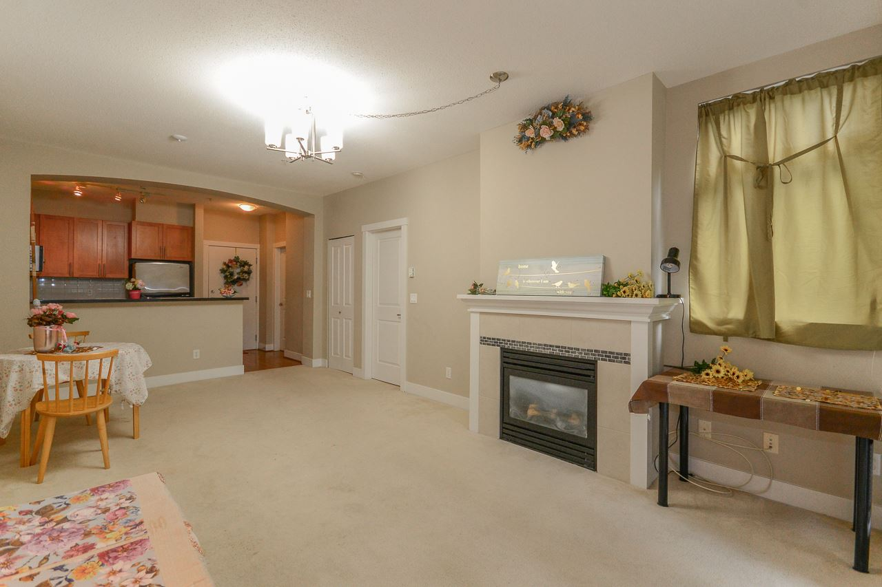 111 2250 WESBROOK MALL - University VW Apartment/Condo for sale, 1 Bedroom (R2471020) - #13