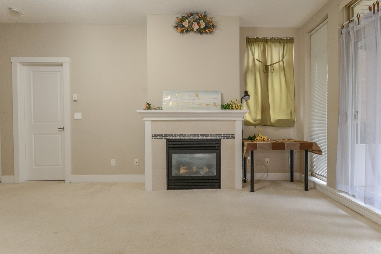 111 2250 WESBROOK MALL - University VW Apartment/Condo for sale, 1 Bedroom (R2471020) - #14