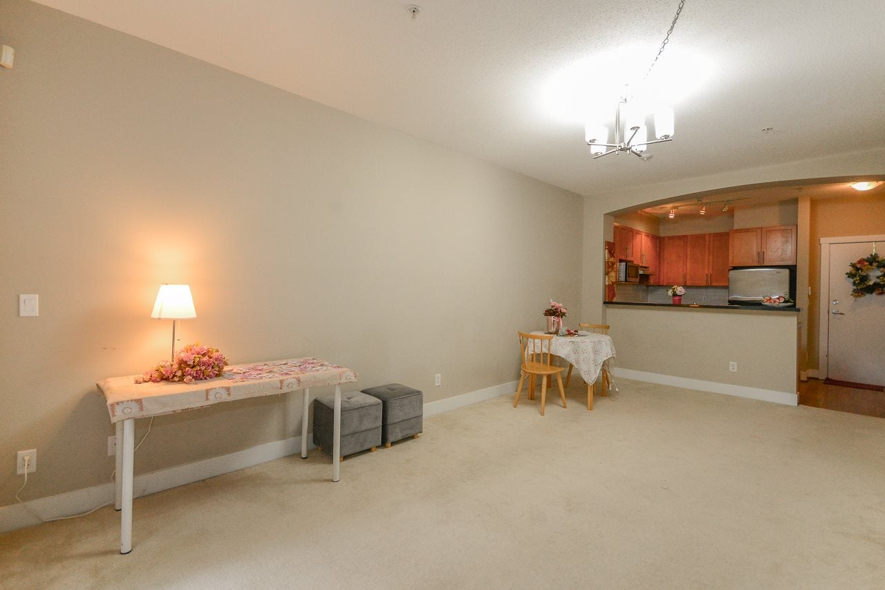 111 2250 WESBROOK MALL - University VW Apartment/Condo for sale, 1 Bedroom (R2471020) - #17