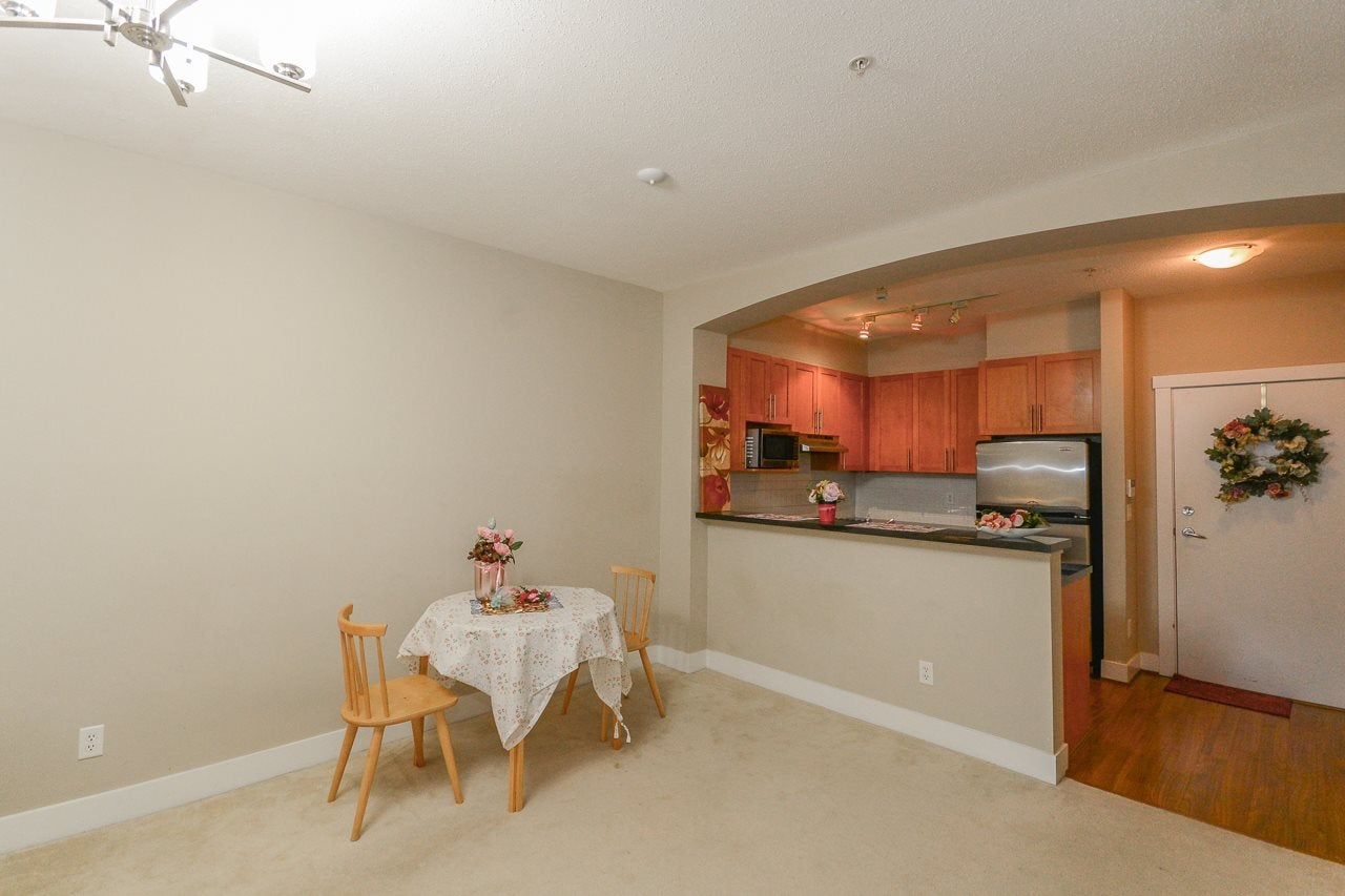 111 2250 WESBROOK MALL - University VW Apartment/Condo for sale, 1 Bedroom (R2471020) - #18