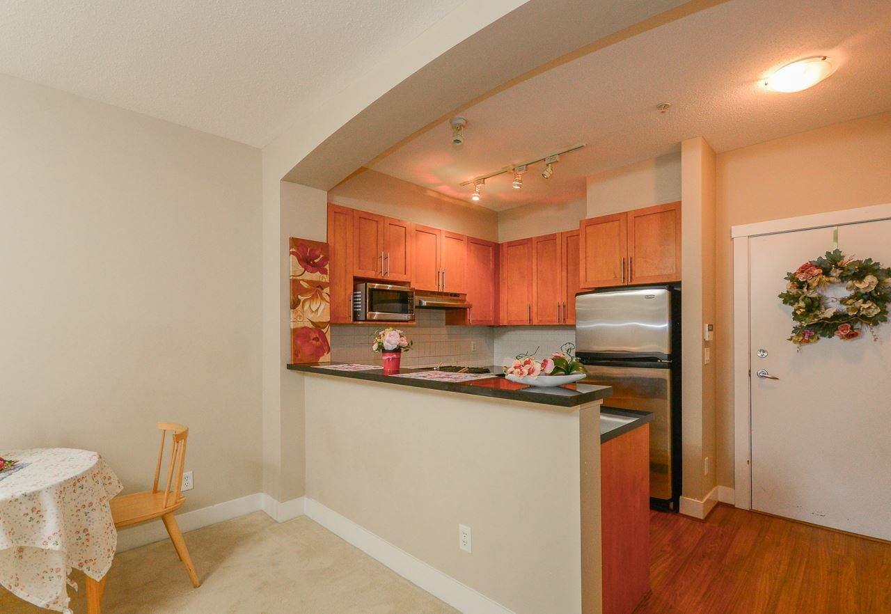 111 2250 WESBROOK MALL - University VW Apartment/Condo for sale, 1 Bedroom (R2471020) - #19
