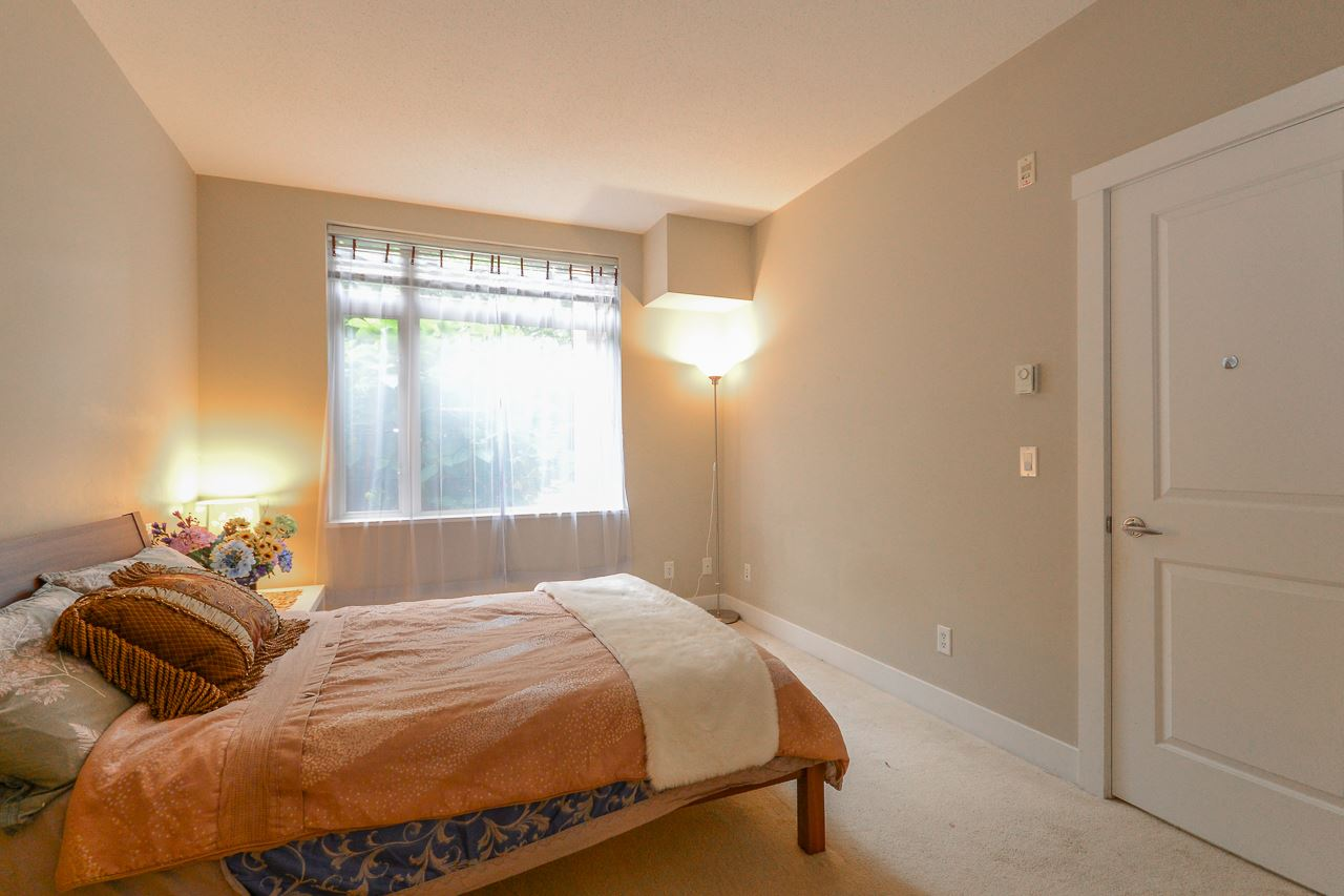 111 2250 WESBROOK MALL - University VW Apartment/Condo for sale, 1 Bedroom (R2471020) - #23