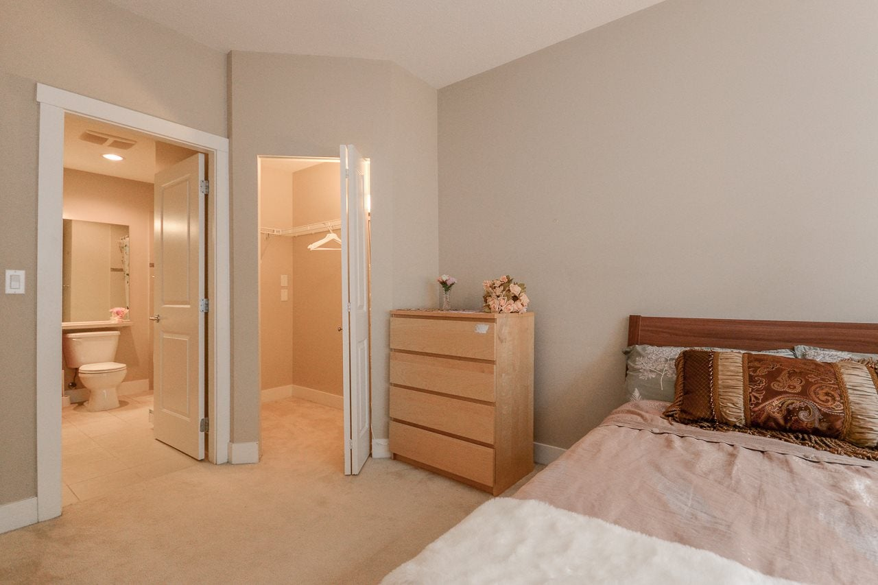 111 2250 WESBROOK MALL - University VW Apartment/Condo for sale, 1 Bedroom (R2471020) - #24