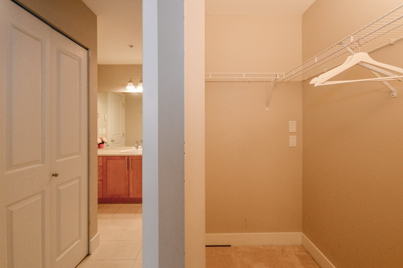 111 2250 WESBROOK MALL - University VW Apartment/Condo for sale, 1 Bedroom (R2471020) - #25