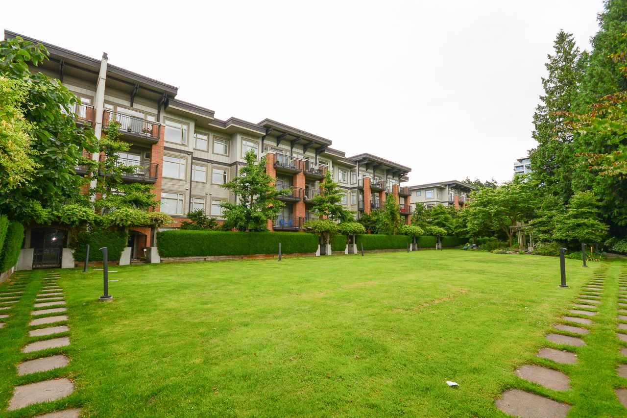 111 2250 WESBROOK MALL - University VW Apartment/Condo for sale, 1 Bedroom (R2471020) - #39