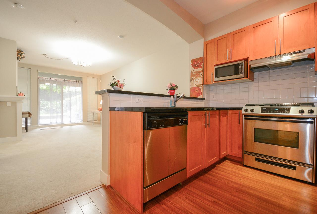 111 2250 WESBROOK MALL - University VW Apartment/Condo for sale, 1 Bedroom (R2471020) - #6