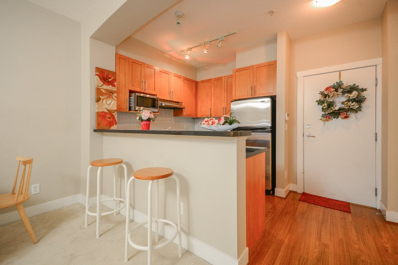 111 2250 WESBROOK MALL - University VW Apartment/Condo for sale, 1 Bedroom (R2471020) - #7