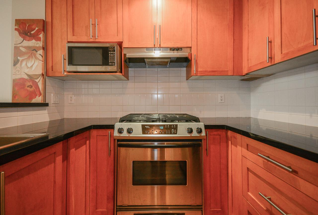 111 2250 WESBROOK MALL - University VW Apartment/Condo for sale, 1 Bedroom (R2471020) - #9