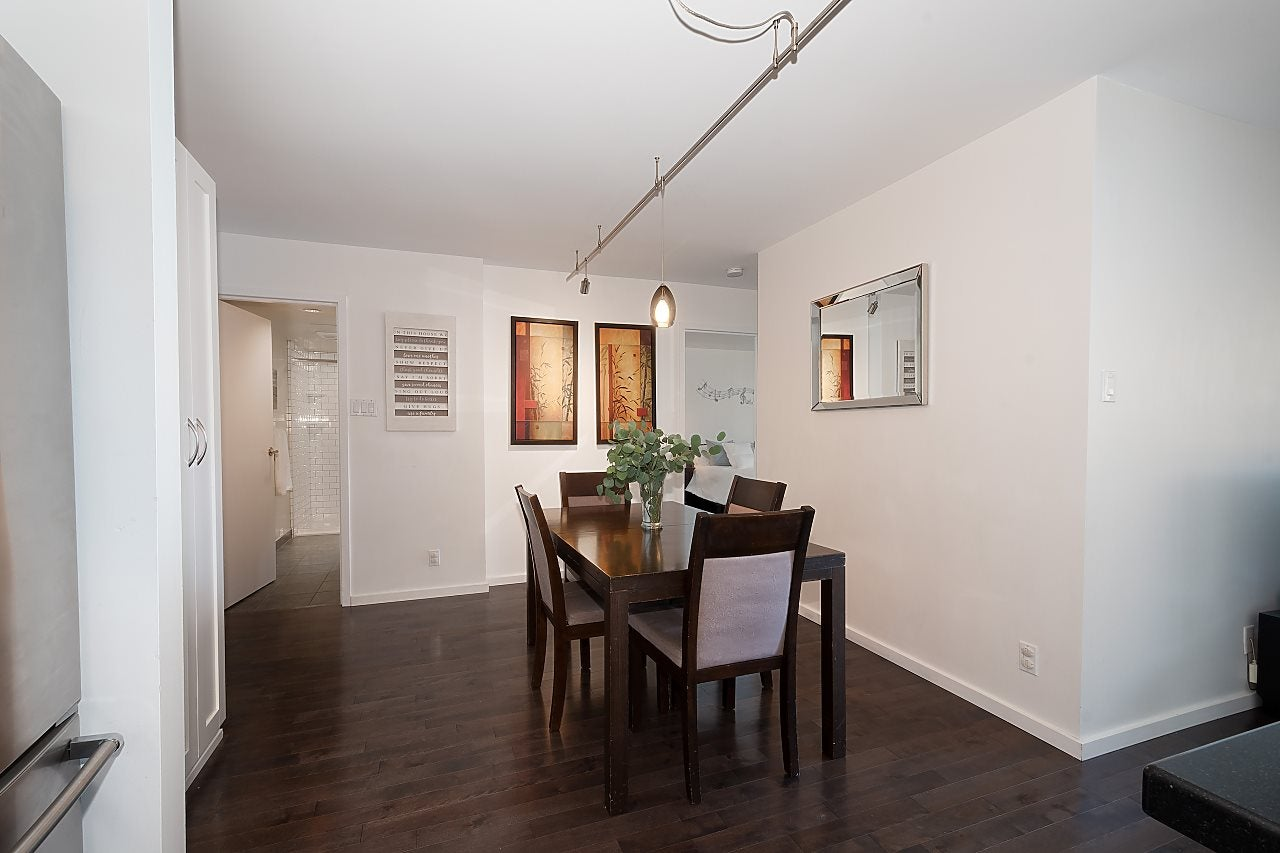 802 1500 HARO STREET - West End VW Apartment/Condo for sale, 2 Bedrooms (R2471038) - #9