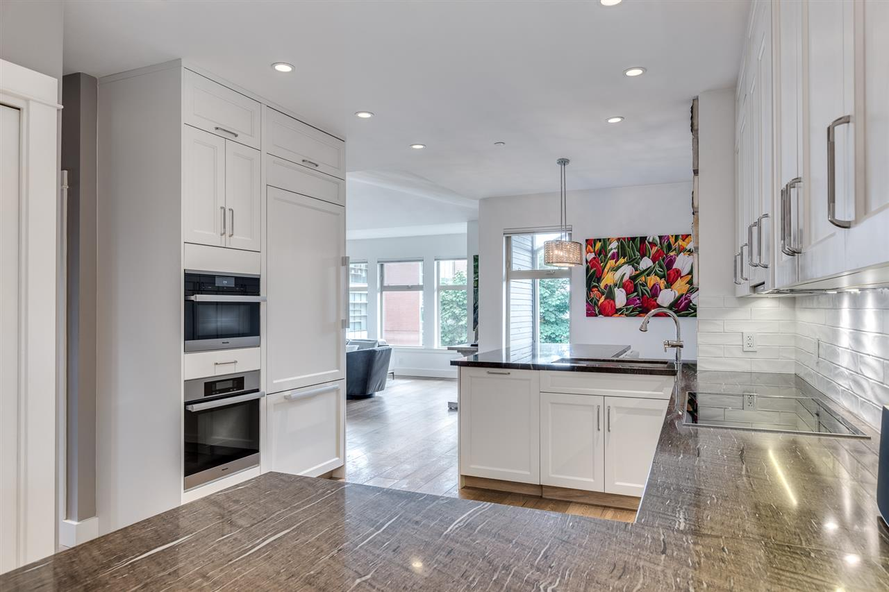 401 118 W 22ND STREET - Central Lonsdale Apartment/Condo for sale, 3 Bedrooms (R2471039) - #13