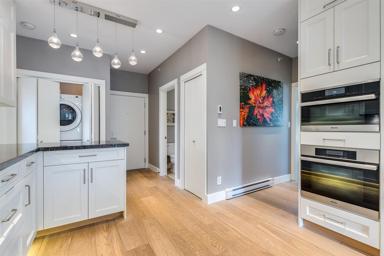 401 118 W 22ND STREET - Central Lonsdale Apartment/Condo for sale, 3 Bedrooms (R2471039) - #15