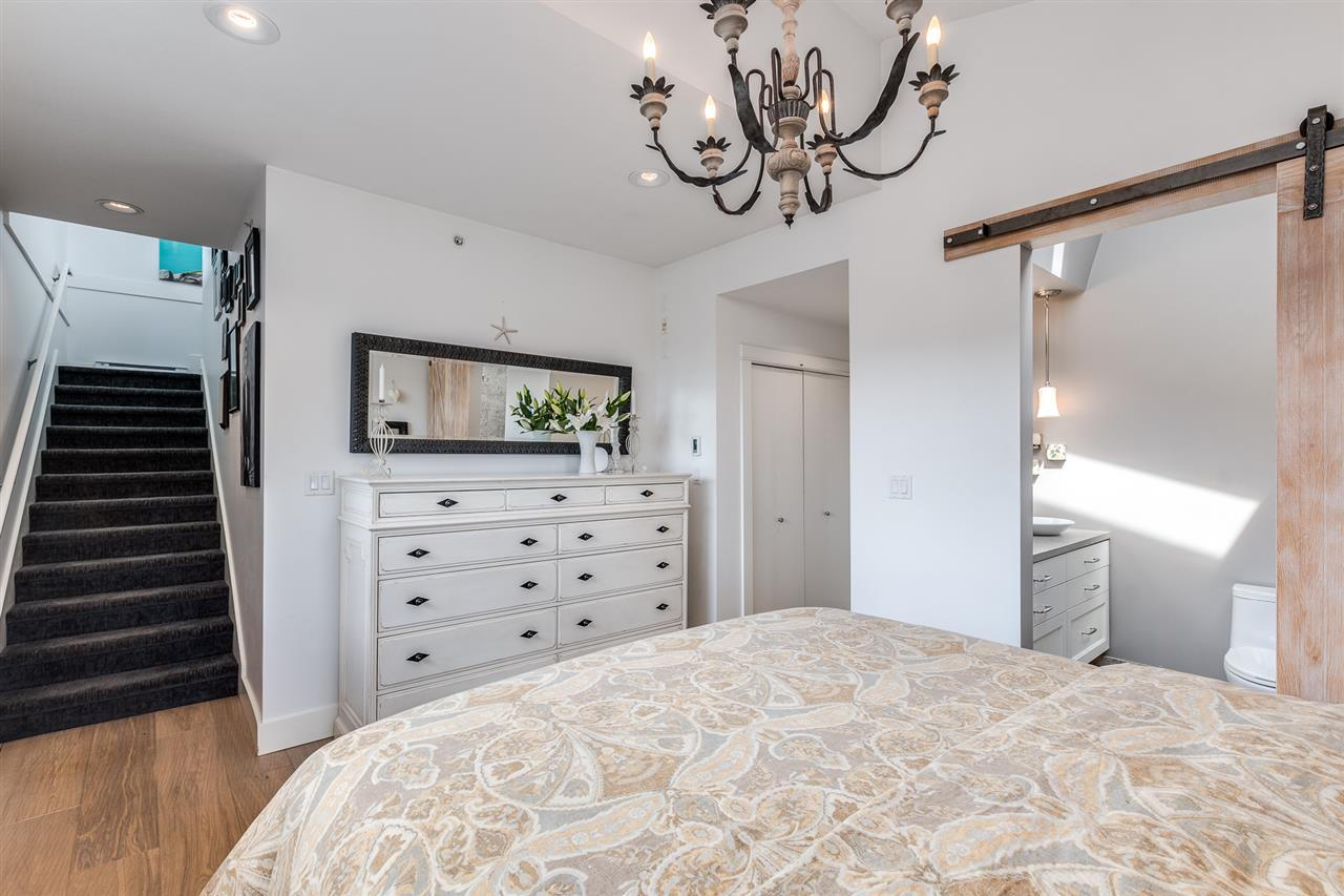 401 118 W 22ND STREET - Central Lonsdale Apartment/Condo for sale, 3 Bedrooms (R2471039) - #18