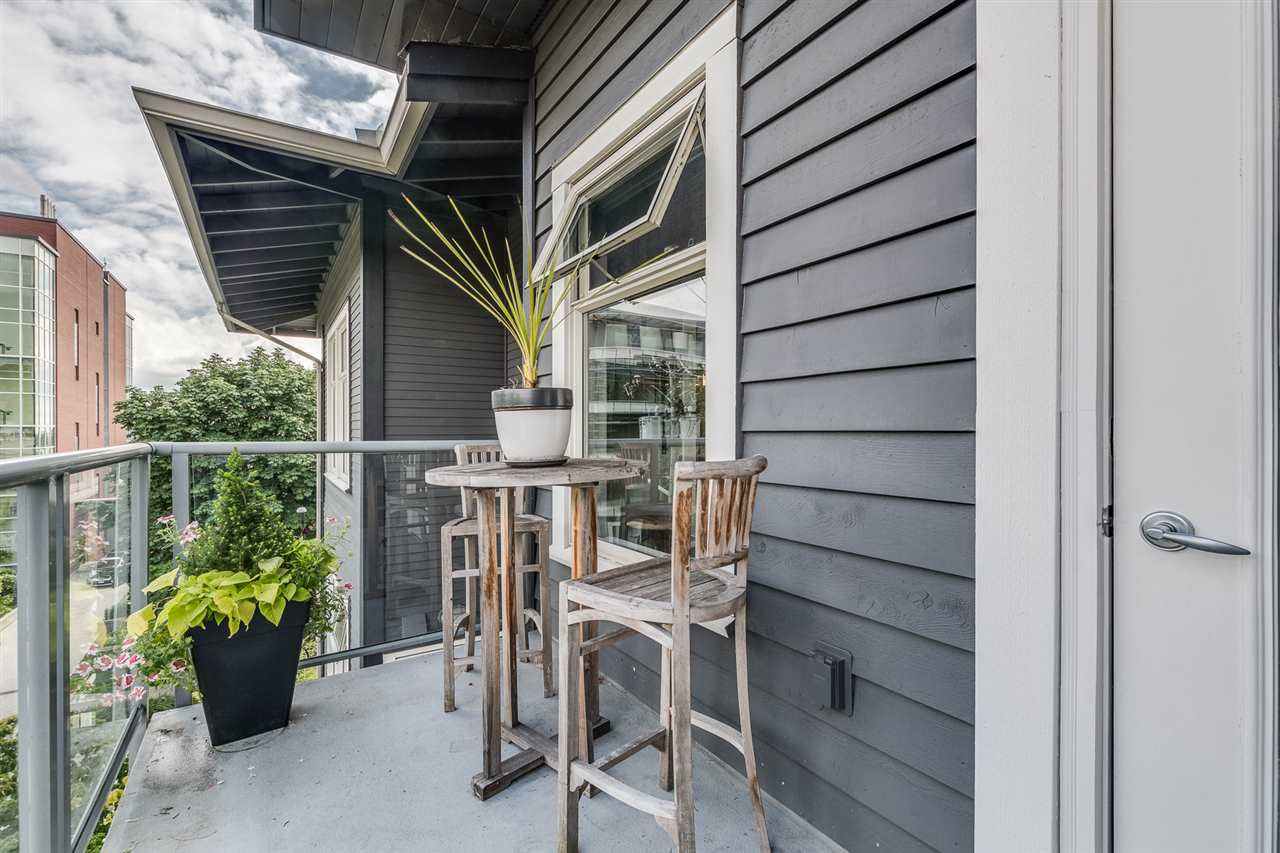 401 118 W 22ND STREET - Central Lonsdale Apartment/Condo for sale, 3 Bedrooms (R2471039) - #21