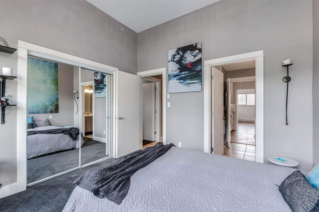 401 118 W 22ND STREET - Central Lonsdale Apartment/Condo for sale, 3 Bedrooms (R2471039) - #23