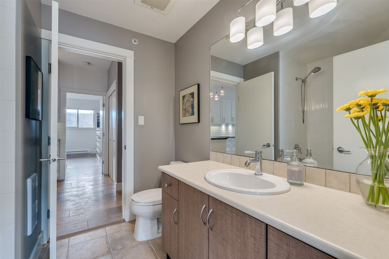 401 118 W 22ND STREET - Central Lonsdale Apartment/Condo for sale, 3 Bedrooms (R2471039) - #24