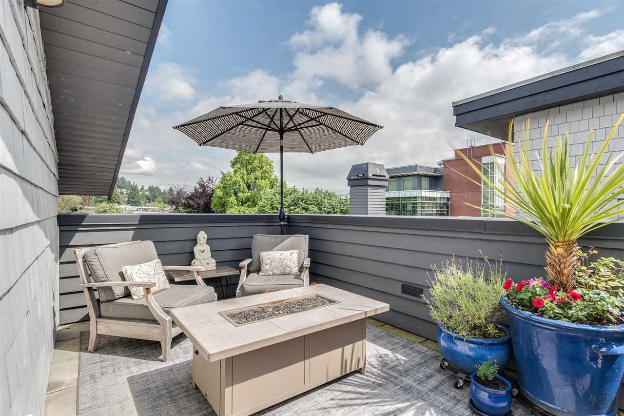 401 118 W 22ND STREET - Central Lonsdale Apartment/Condo for sale, 3 Bedrooms (R2471039) - #27