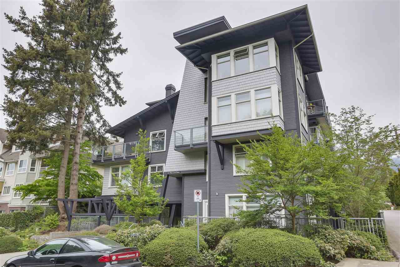 401 118 W 22ND STREET - Central Lonsdale Apartment/Condo for sale, 3 Bedrooms (R2471039) - #29