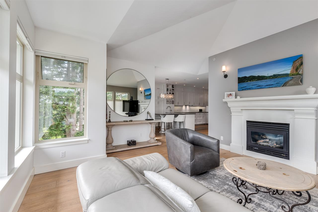 401 118 W 22ND STREET - Central Lonsdale Apartment/Condo for sale, 3 Bedrooms (R2471039) - #3