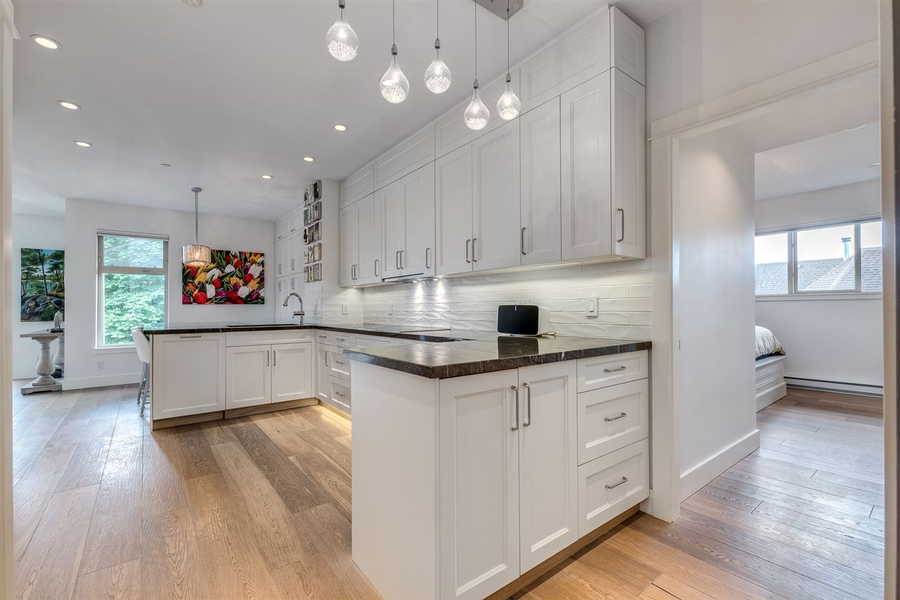 401 118 W 22ND STREET - Central Lonsdale Apartment/Condo for sale, 3 Bedrooms (R2471039) - #6