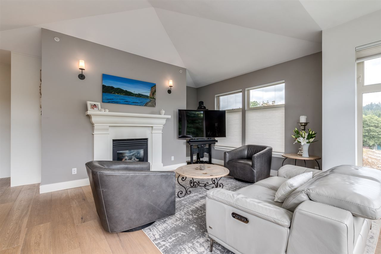 401 118 W 22ND STREET - Central Lonsdale Apartment/Condo for sale, 3 Bedrooms (R2471039) - #7