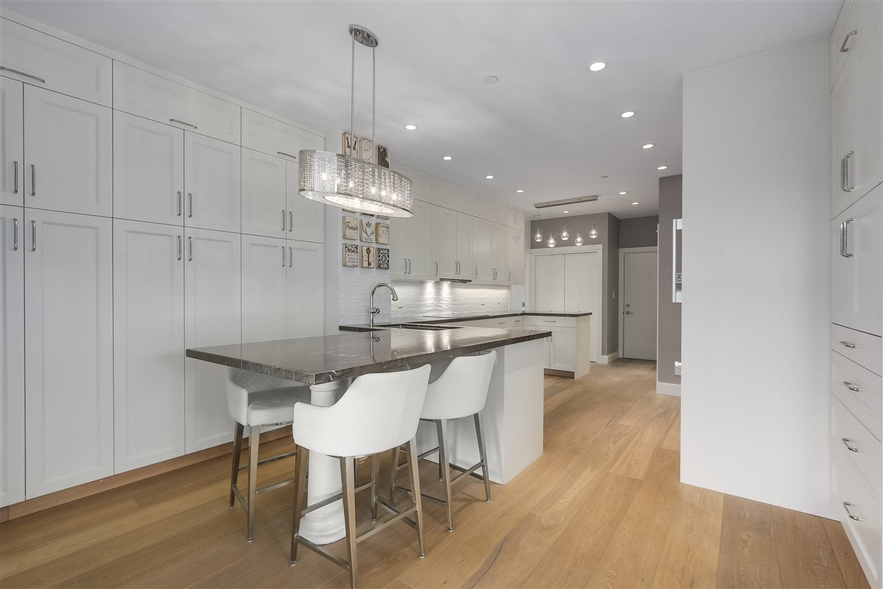 401 118 W 22ND STREET - Central Lonsdale Apartment/Condo for sale, 3 Bedrooms (R2471039) - #9