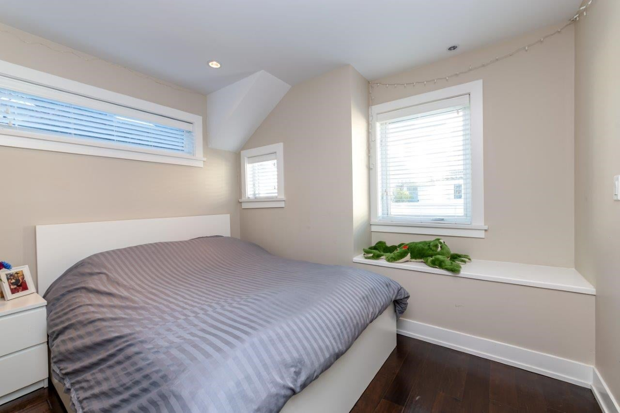 250 E 10TH STREET - Central Lonsdale 1/2 Duplex for sale, 2 Bedrooms (R2471068) - #10